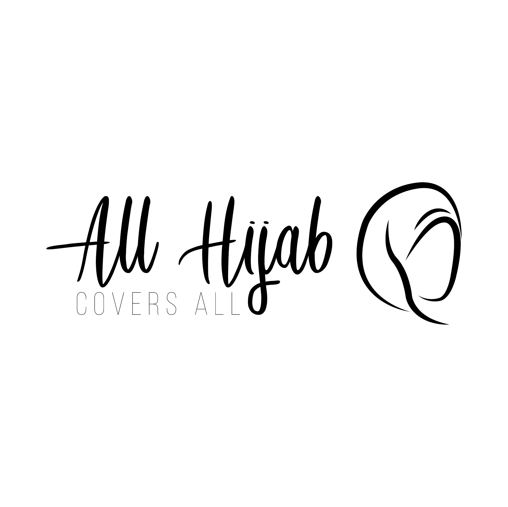 All Hijab